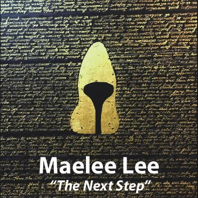 Maelee Lee - The Next Step